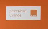 Pracownia Orange