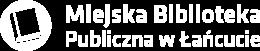 - logo2.png
