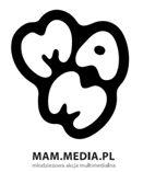 - mammedia.png