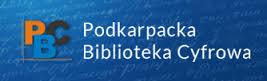 - pbc.png