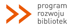 - program_rozwoju_bibliotek.png
