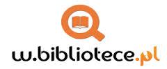 - w_bibliotece.png